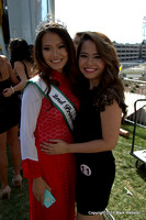 VietFest - Pageant, Tysons Plaza 08-16-2015
