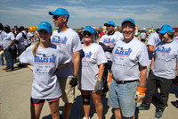 DCMP Dulles Plane Pull 2015-06-19