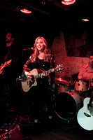 Sunny Sweeney, Hill Country 3-4-2017